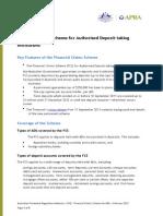 2  adi financial claims scheme faq 01 02 12