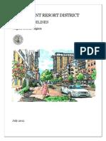 20120710 ORD DesignGuidelines