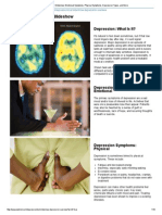 Guides To The Evaluation Of Permanent Impairment Pdf