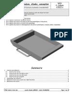 Exercice 2 SW.pdf