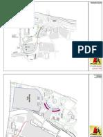 md Marathon Lageplan 08