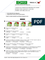 Comper Subiect Si Barem Matematica EtapaN ClasaII 13-14