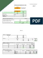 Costos Para Produccion de Hilado2 a 17mar