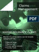 Claims Management2