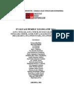 2015_02!03!08!13!51_evaluasi Pemilihan Umum Legislatif 2014