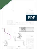 ADDITIVE OIL PIPING.PDF
