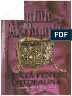 248711908 Judith McNaught O Data Pentru Totdeauna