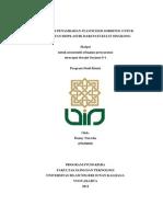 bio singkong sorbitol.pdf
