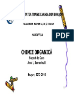 SUPORT de CURS Chimie Organica_bbg