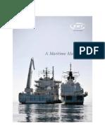 RMT Maritime Manifesto
