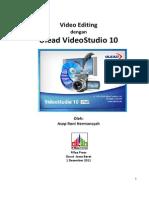 Sistem Multimedia 3a Asep Jalaludin c