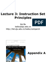lec03-instruction.ppt