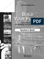 Build Your Future Guida Doc 2012