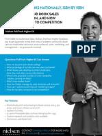 Nielsen_PubTrackHigherEd.pdf