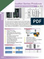 CAN-8x24.pdf