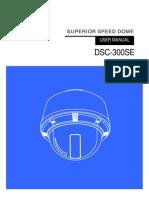 dsc-300s