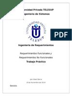 Primer Trabajo_R Primer Trabajo_Requerimientos FUN Y NOFUN.docxequerimientos FUN Y NOFUN