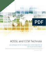 AOSSL-CCM-Technote-Final.pdf