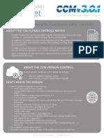 CCM_v3.0.1_Info_Sheet.pdf