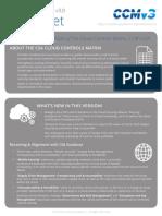 CCM_v3_Info_Sheet.pdf