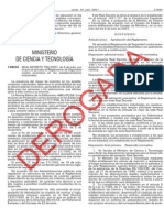 RD 786-2001 Establecimientos Industriales.pdf