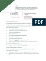 EL SISTEMA WORK FACTOR.docx