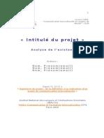 modele_analyse_existant.doc