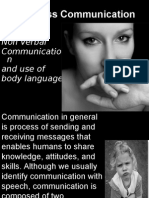 Business Communication for use.pptx