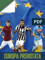 Fatto Di Sport 103
