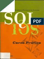 SQL.Curso.Pratico