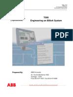 T300 Capítulo 13 - ve si aplica.pdf