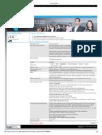 IP Core Planning