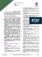 Cg-Acidentes Pessoais Desporto, Cultura e Recreio (Cg-14-04-V006)