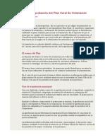 Procedimiento PXOM Santiago