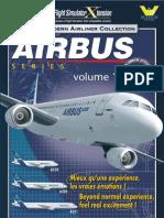 Airbus Pilots Guide FR
