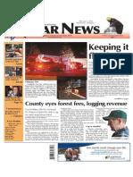 The Star News February 12 2015