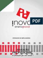 APOSTILA EMPILHADEIRA.pdf