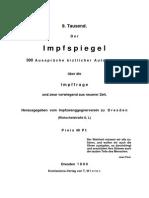Impfkritik (der-impfspiegel 1880).pdf