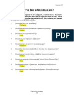 03 01-d1 what is the marketing mix(3)