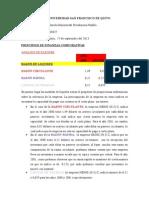 analisis-de-razones-deber-2-Maia-Rivadeneira.docx