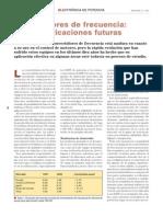 convertidores de frecuencia retos y aplicaciones futuras.pdf