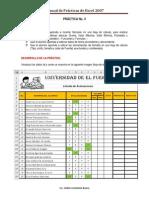 Practica No 2 (Excel 2007]_grado_8