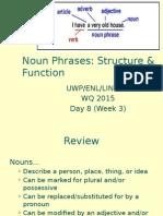 Day+8--Noun+Phrases.pptx