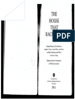 Race and Criminalization Angela Davis