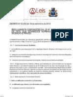 Decreto 23252 2012 de Salvador BA.pdf