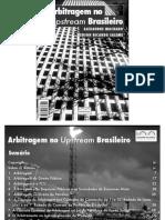 E-Book Arbitragem