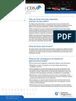 Stool Analysis Guide