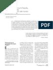 16904.pdf