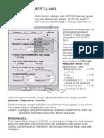 93392722-Desain-Beton-Bertulang-Dengan-Sap-2000.ppt