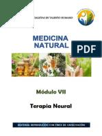 Modulo 7-Medicina Natural(Diana)